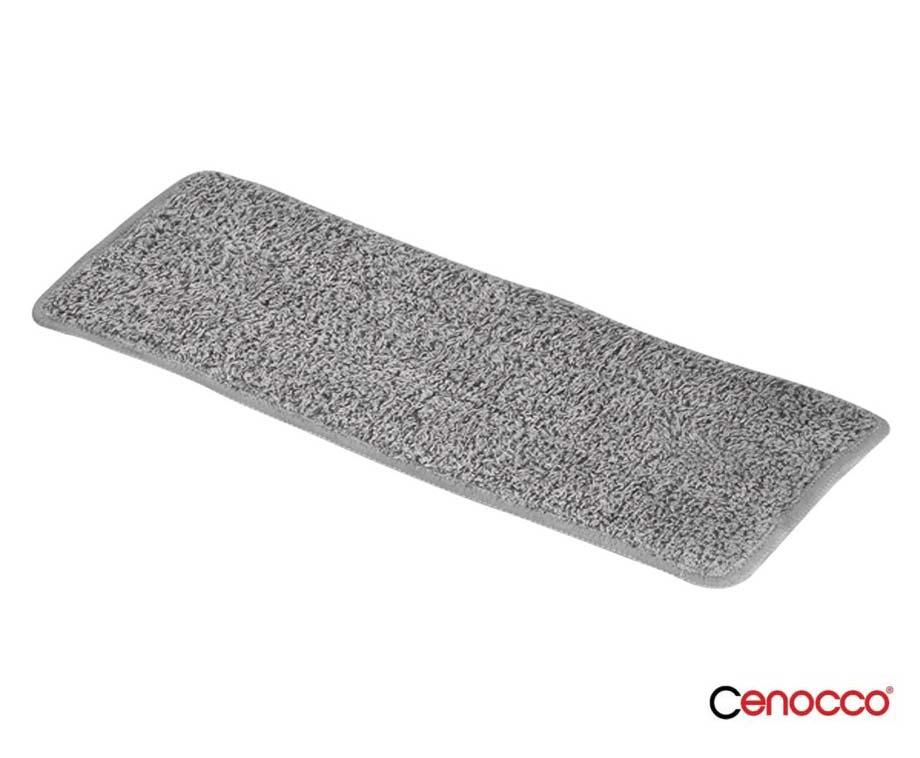 Extra Pad Voor Cenocco Clean Sweep Mop - Gemaakt Van Ultrafijn Microfiber! <br/>EUR 3.95 <br/> <a href='https://www.voordeelvanger.nl/voordeel/?tt=24641_1458552_321771_&r=https%3A%2F%2Fwww.voordeelvanger.nl%2Fextra-pad-voor-cenocco-clean-flat-mop-gemaakt-van-ultrafijn-microfiber.html' target='_blank'>Bekijk de Deal</a>