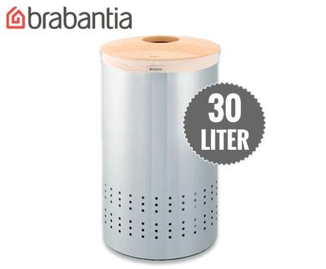 Brabantia Wasmand 30 Liter.Brabantia Wasbox Met Een Ruime Inhoud Van 30 Liter Met Uitneembare Waszak