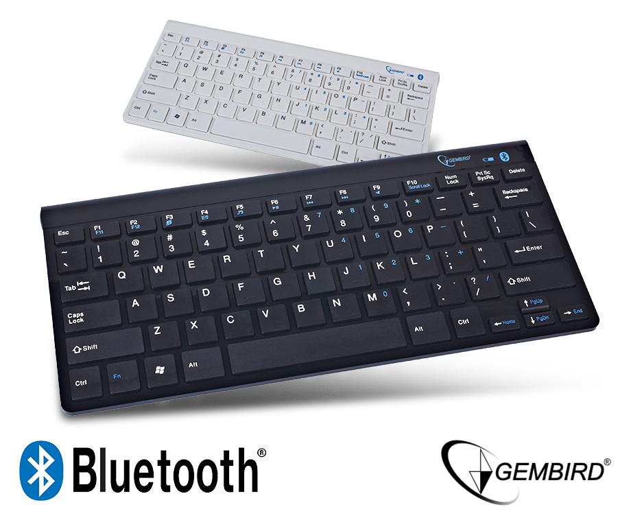 https://www.voordeelvanger.nl/media/catalog/product/cache/1/image/9df78eab33525d08d6e5fb8d27136e95/g/e/gembird-draadloos-bluetooth-toetsenbord.png