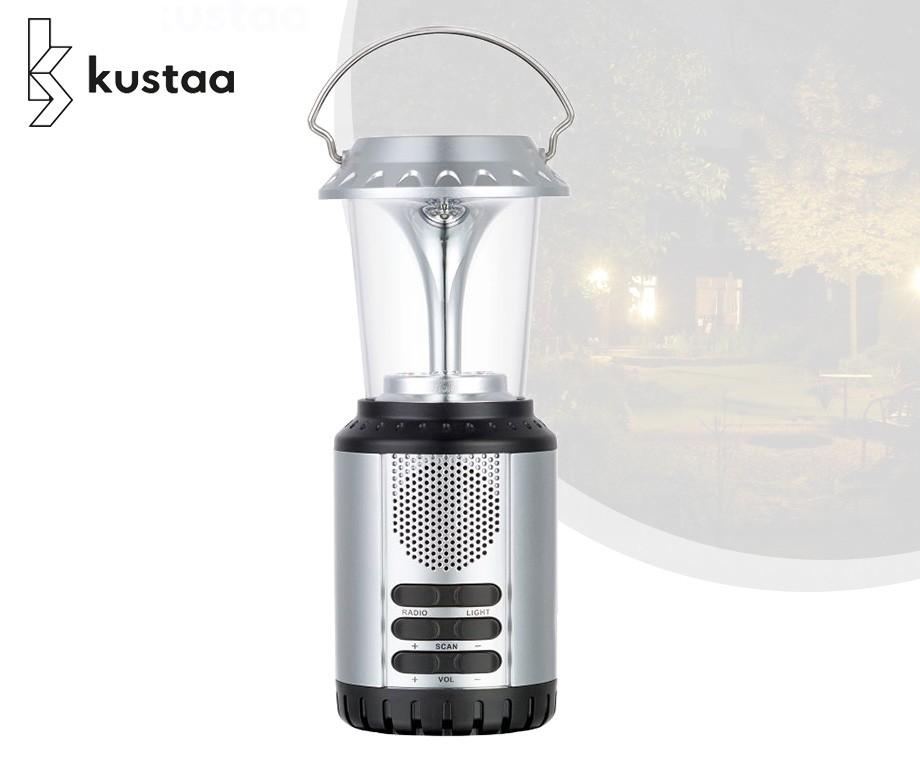 https://www.voordeelvanger.nl/media/catalog/product/cache/1/image/9df78eab33525d08d6e5fb8d27136e95/k/u/kustaa-solar-dynamo-lamp.jpg