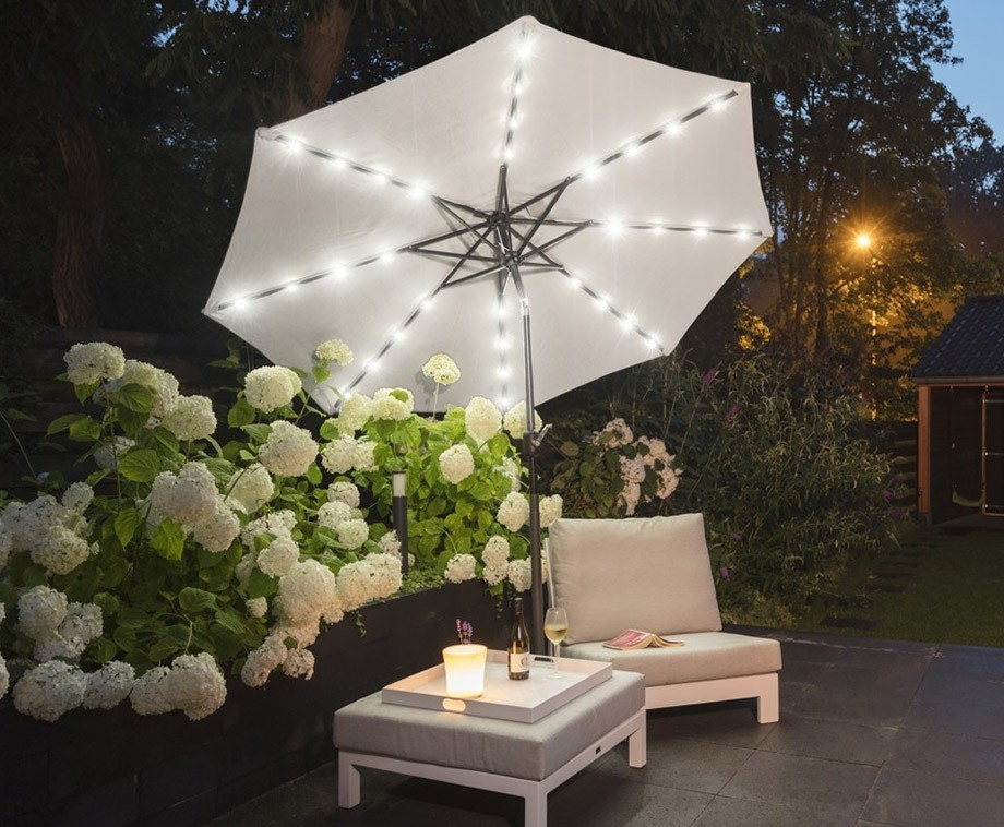 https://www.voordeelvanger.nl/media/catalog/product/cache/1/image/9df78eab33525d08d6e5fb8d27136e95/l/e/led-parasol_2.jpg