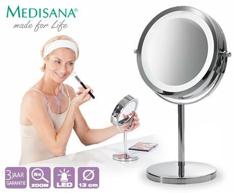 https://www.voordeelvanger.nl/media/catalog/product/cache/1/image/9df78eab33525d08d6e5fb8d27136e95/m/e/medisana-cosmeticaspiegel.jpg