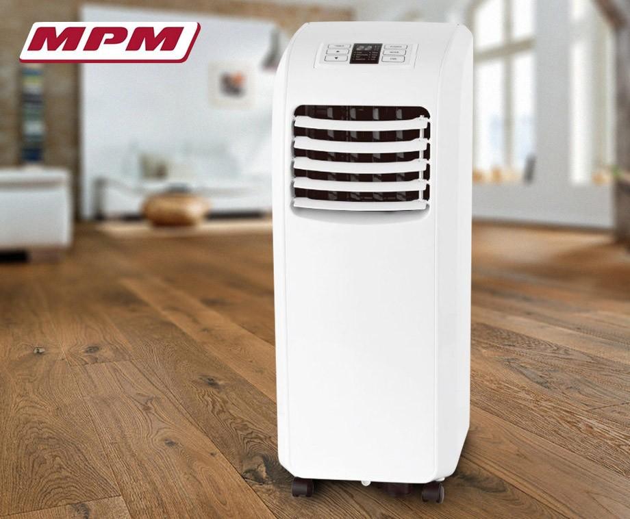 Mobiele Airco Slaapkamer : Krachtige mobiele airco btu efficiënt koelen ventileren