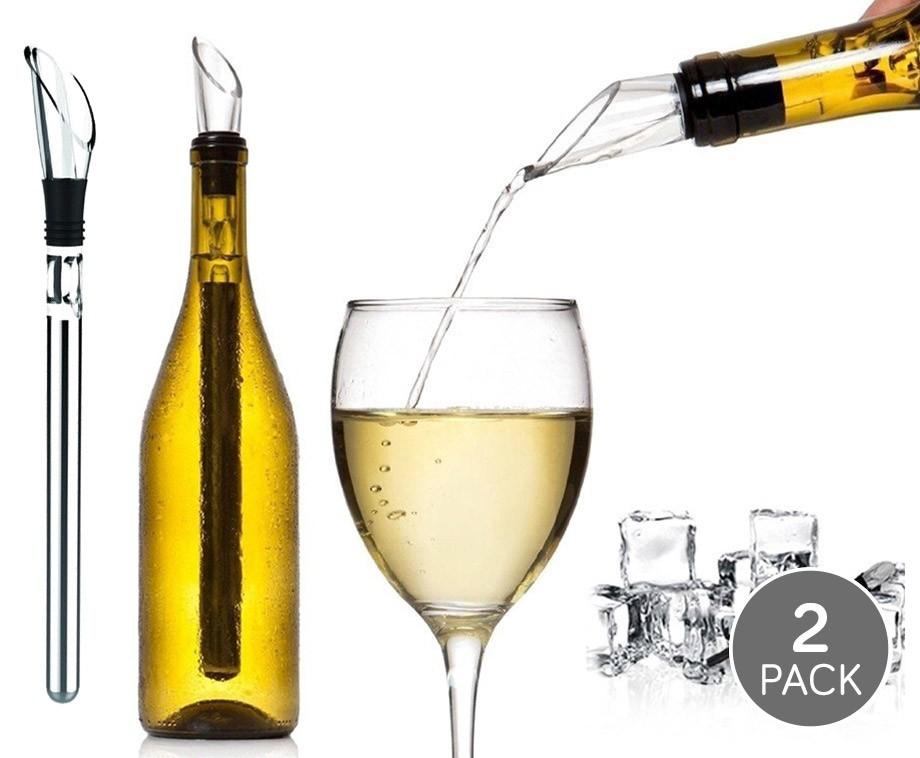https://www.voordeelvanger.nl/media/catalog/product/cache/1/image/9df78eab33525d08d6e5fb8d27136e95/w/i/wijnkoeler.jpg