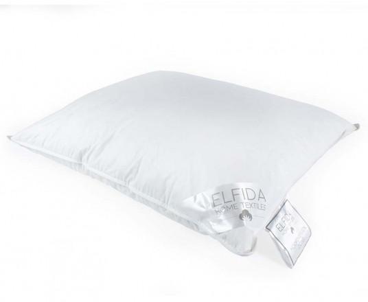 Elfida Donzen Kussen - Voor Optimaal Slaapcomfort!