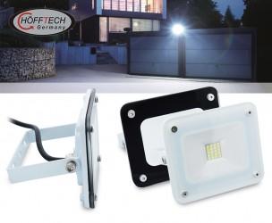 Hofftech Ultra Dunne SMD LED Straler - 1, 2 Of 4 Met Oplopende Korting!