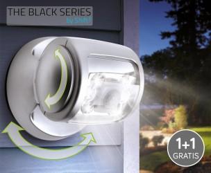 Felle Draadloze LED Verlichting Met Sensor - Vandaag 1+1 GRATIS!