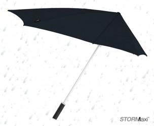 Storm® Stormparaplu - Slaat Niet Om In De Wind!