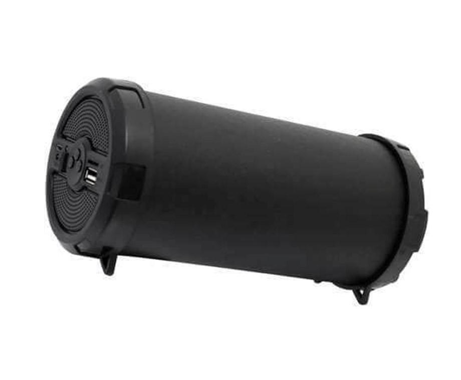 Draadloze Bazooka Speaker