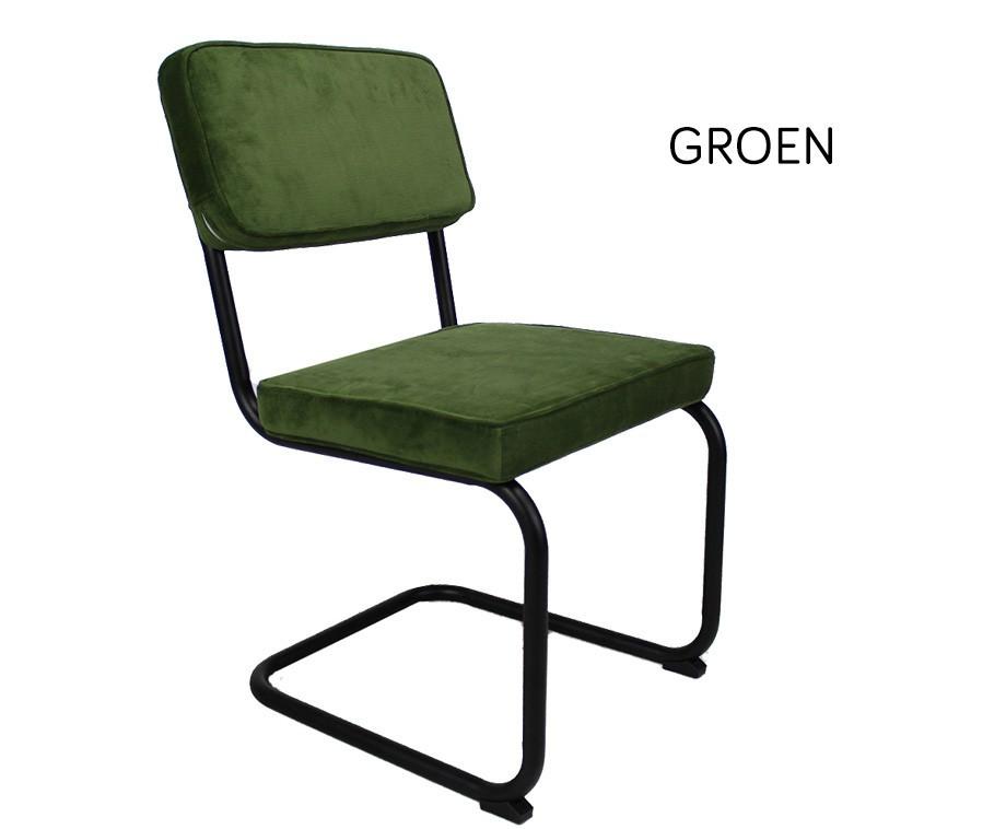 Rib Stoel Groen : Rib stoelen aanbieding download image with rib stoelen aanbieding