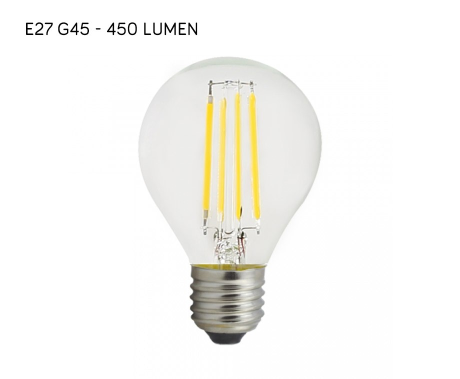 3 Staps Dimbare Led Lampen Zonder Dimmer Werkt Met Huidige Ingen En Schakelaar
