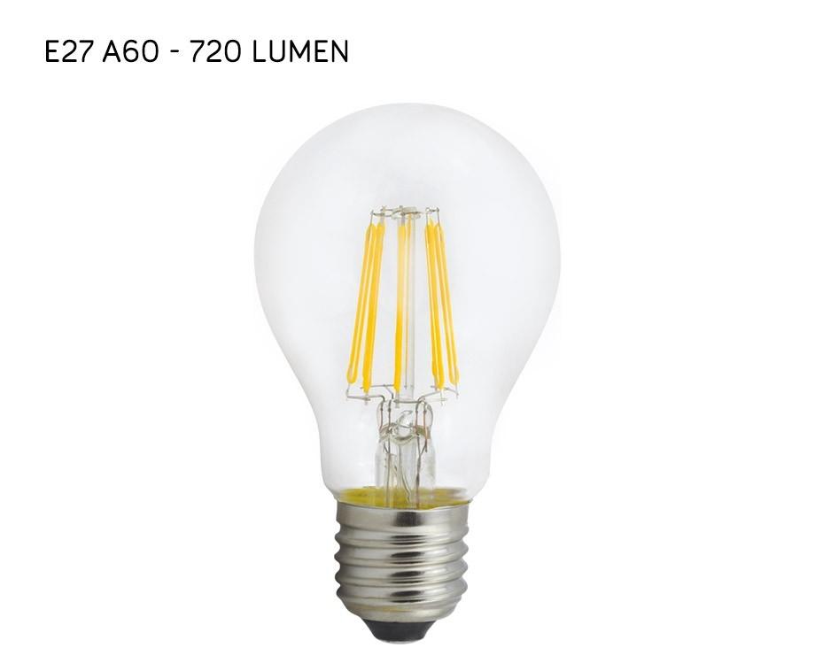 3 staps dimbare led lampen zonder dimmer werkt met huidige fittingen en schakelaar