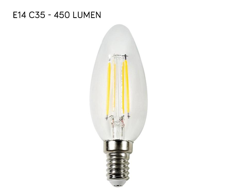3 Staps Dimbare Led Lampen Zonder Dimmer Werkt Met Huidige