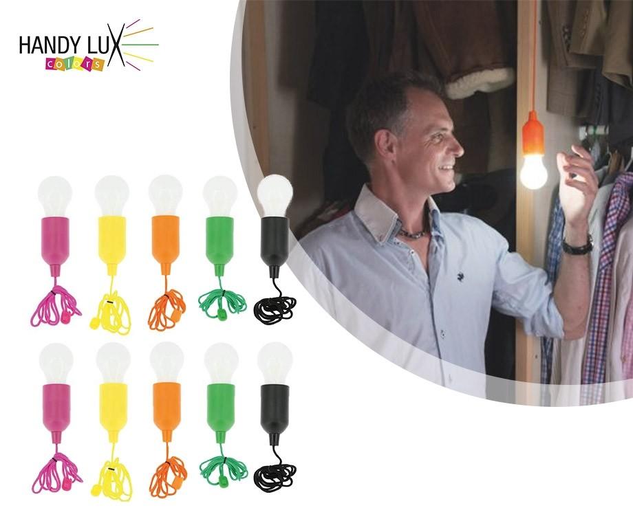 Handy Lux Lampen : set van 10 handy lux lampen voor zowel binnen als buiten dagelijks topaanbiedingen ~ Watch28wear.com Haus und Dekorationen
