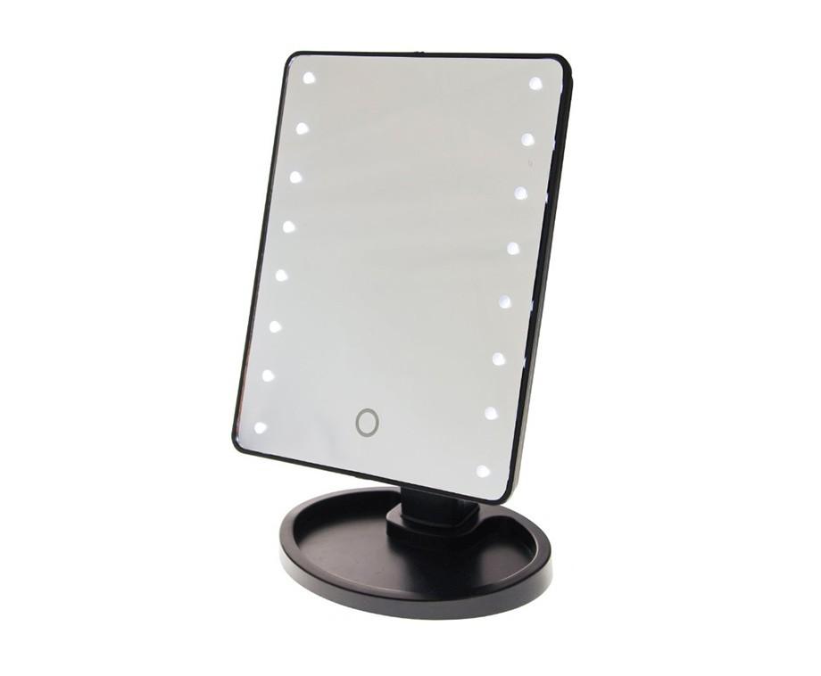 Make Up Spiegel : Jinvun retro kompaktspiegel romantisches geschenk für sie k