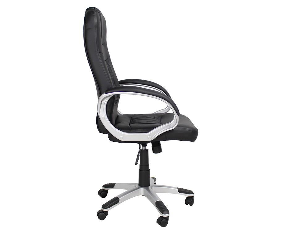 Luxe verstelbare bureaustoel in verschillende kleuren