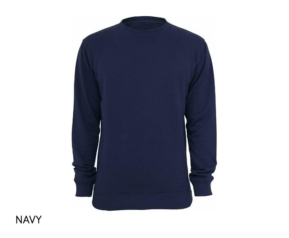 Pierre Calvini Heren Sweaters - Kies Uit Maat S t/m XXL En 4 Kleuren!