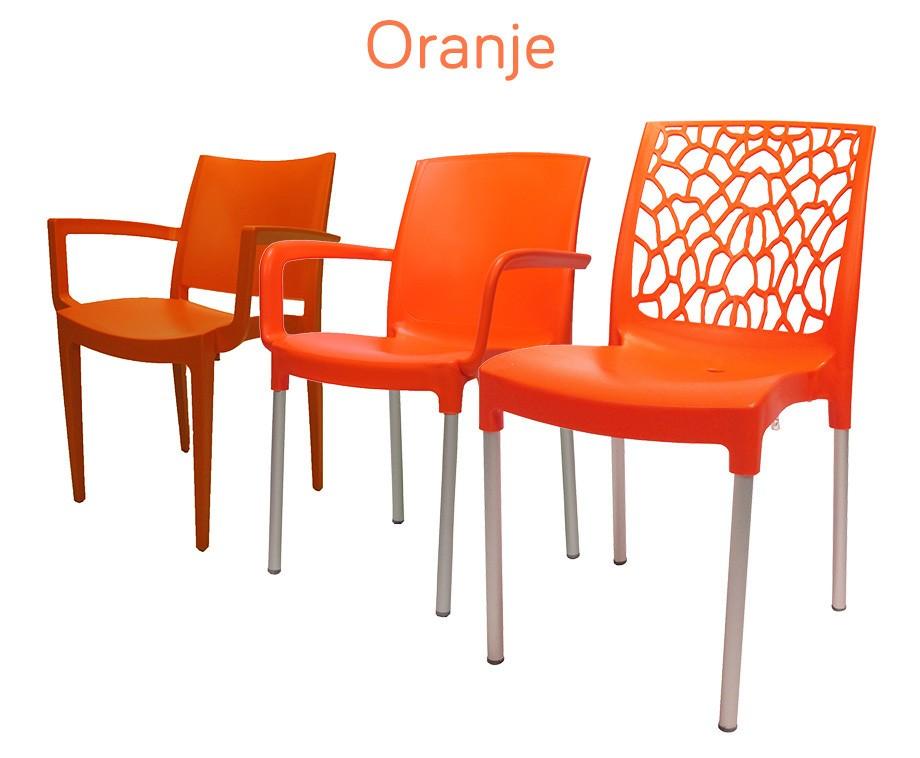 gekleurde tuinstoelen kunststof interesting ligstoelen en