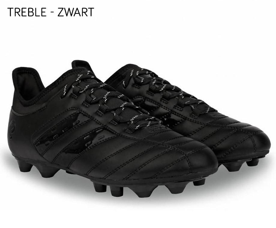 Quick Voetbalschoenen - Licht, Sterk En Comfortabel!