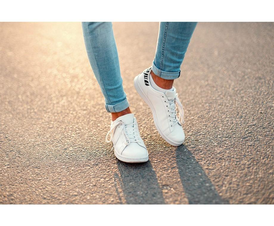 zomer schoenen