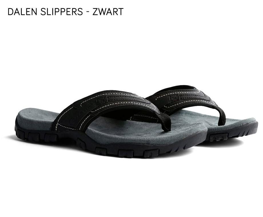 Travelin Slippers En Sandalen - Trendy, Comfortabel En Ideaal Voor De Warmere Dagen!