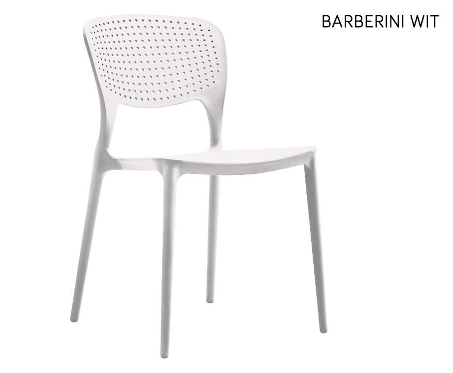 6 Witte Design Stoelen.Breazz Tuinstoelen Keuze Uit 2 Modellen En Allerlei Zomerse