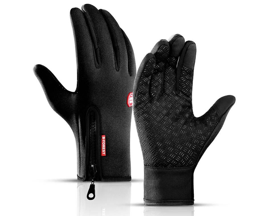 Wind- En Waterdichte Handschoenen - Comfortabel De Herfst En Winter Door! <br/>EUR 7.95 <br/> <a href='https://www.voordeelvanger.nl/voordeel/?tt=24641_1458552_321771_&r=https%3A%2F%2Fwww.voordeelvanger.nl%2Fwind-en-waterdichte-handschoenen-comfortabel-de-herfst-en-winter-door.html' target='_blank'>Bekijk de Deal</a>